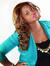 Latoya Godwin