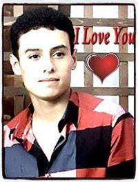 Abdallah Zaid al-kilany