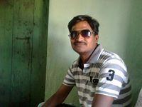 Manohar Mallepula