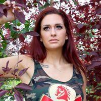 Rebecca Campione