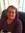 Julie (julzstokes) | 6 comments