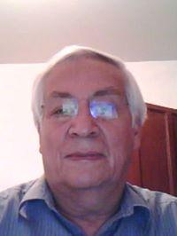 Juan Ramos olaguibel