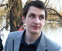 Stefan Vali