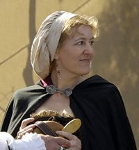 Diana Gardner