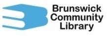Brunswick Community