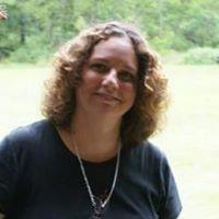 Joanne L Conant