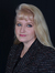 Hilary Shew