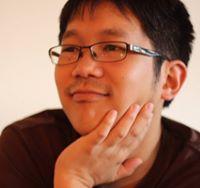Caleb Liu