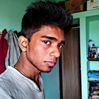 Anish Unni