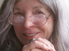 Stevanne Auerbach