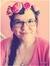 Joana (bookloverforeverandalways)