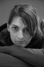 Alice Ferrazzi