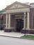MO Valley Public Library