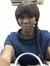 Elizabeth Agoyi