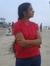 Arathi Mohan