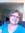 Diane Seager   54 comments