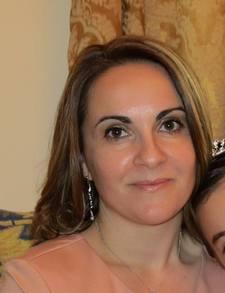 Jennifer Saliba