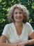 Gilda Syverson