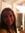 Alexandra (Bette89) | 1 comments