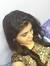 Sharmiza