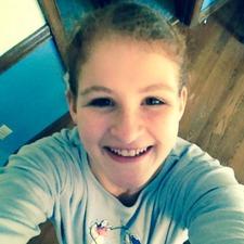 Savannah Helmer