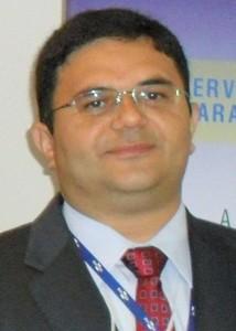 Italo Rocha Guedes