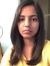 Shreshtha Wadhwa