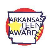 Arkansas Teen Book Award