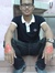 Afiq Abrar