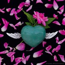 Green Heart Guidance