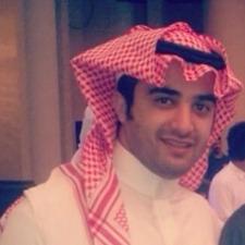 محمد آل شايع