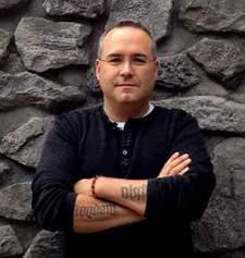 Steven R. McEvoy