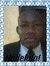 Nathaniel Okechukwu