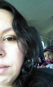 Jessyca Garcia