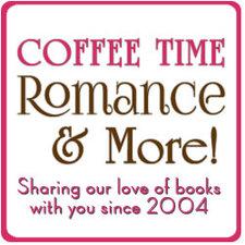 CoffeeTimeRomance andMore