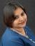 Lakshmy Chatterjee
