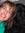 Melissa Coyle | 1557 comments