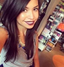 Vanessa Di Gregorio
