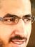 Yasser Elazhary