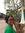 Deeksha | 4 comments