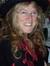 Kimberly Newman