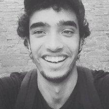 Yassine Abouzaid