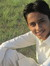 Sameer Parmar
