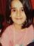 Mai Al-Qurashi