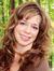 Maureen Bonatch