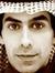 رباح القويعي Rabah al-Qwaiee