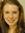 Talia Crockett  | 52 comments
