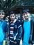 Mohit Garg