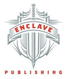 Enclave Publishing
