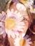 Daisy Blumensaat